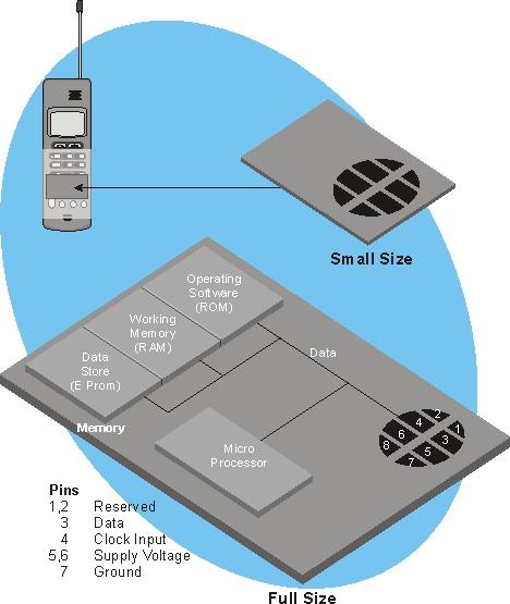 pdf diode laser arrays 2005